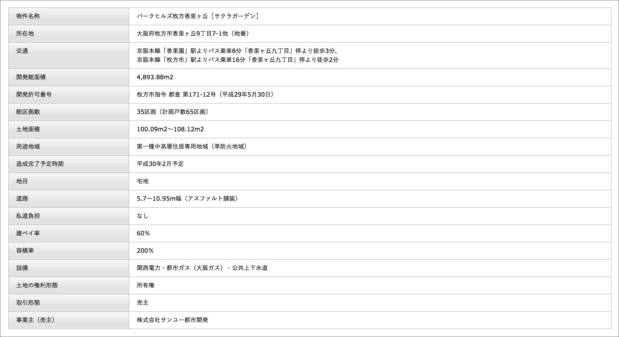 jp_realeのコピー