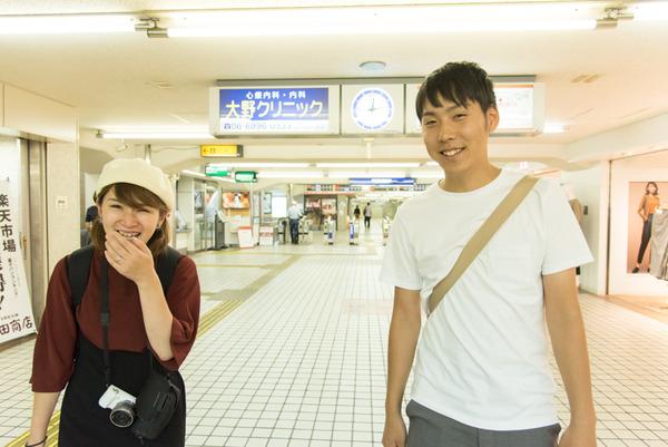 北海道展-269