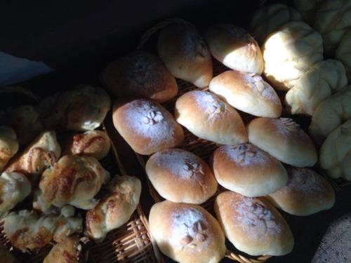 breadasaiku