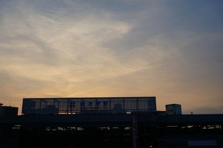 枚方市駅20130514184252