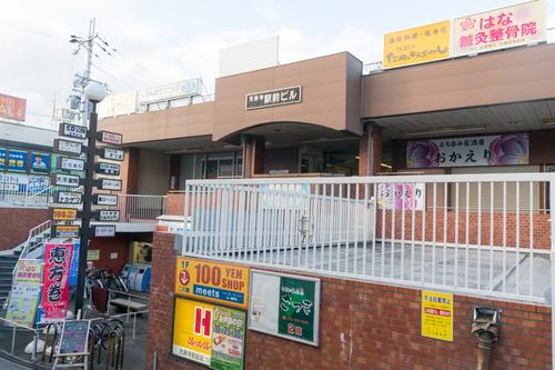 枚方公園-光善寺-15010731