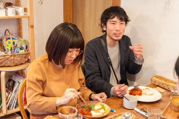 cafe・hinode-158