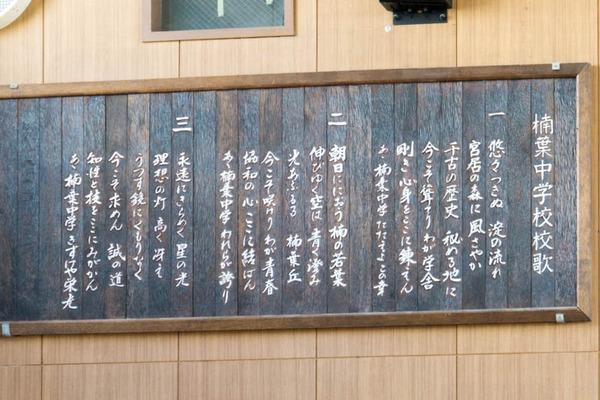 楠葉中-1802063