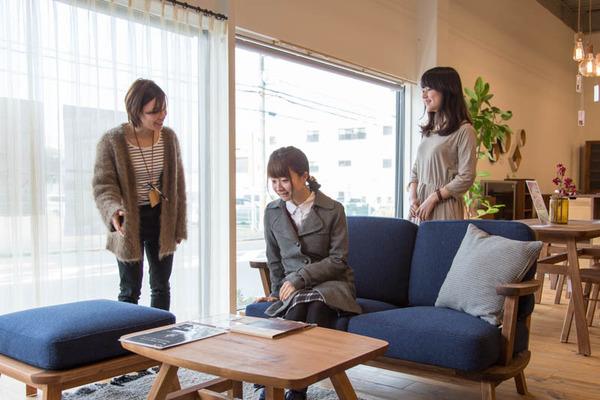 家具イメージ-1703021