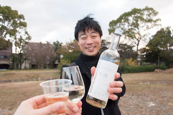 宮之阪ワイン-113
