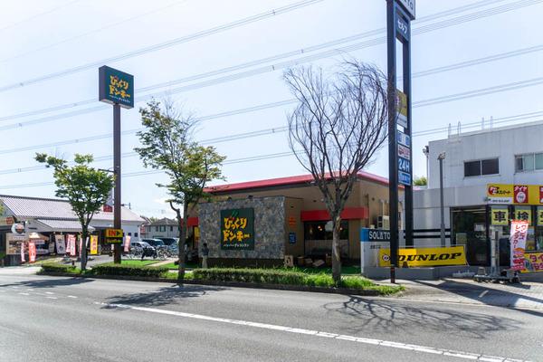 びっくり-2010062