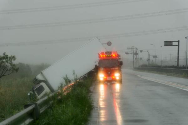台風21号-18090422