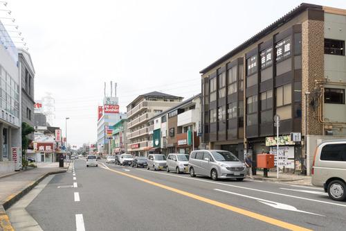 本田亭-15061501