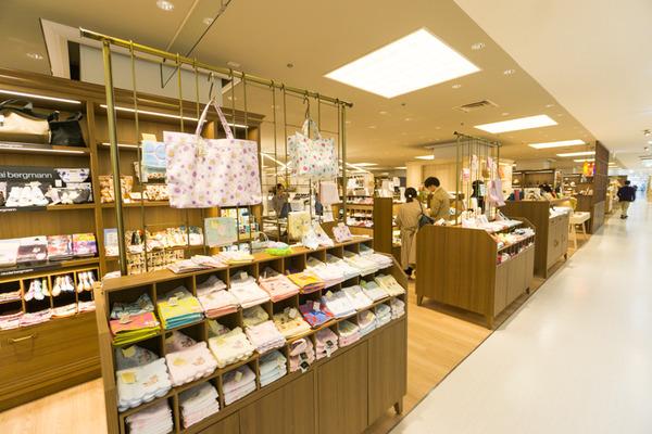 京阪百貨店-1