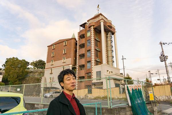 宮之阪-110