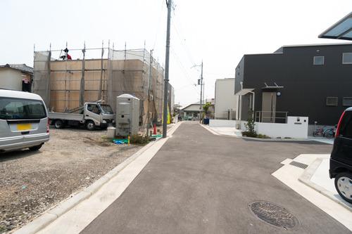 house-gate-yamanoue-50