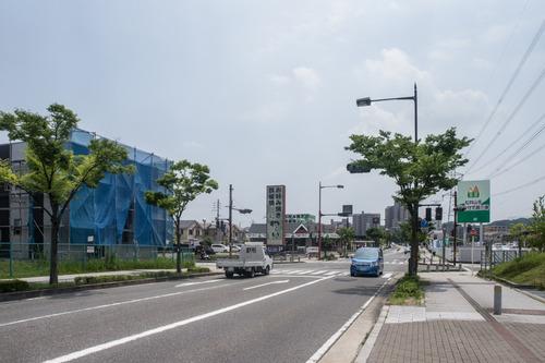 かわひがし-1406306