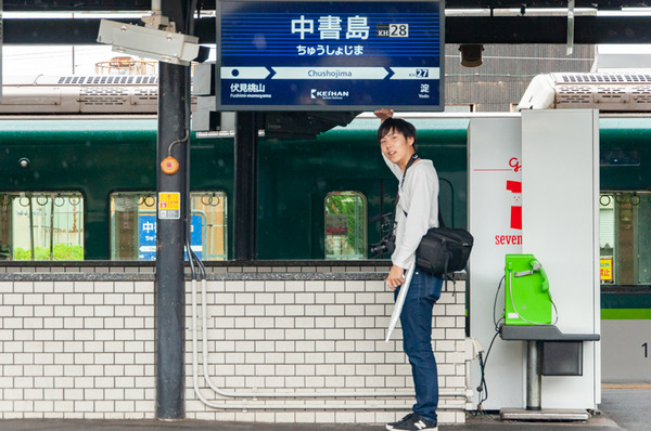 20180606_京阪電車特急発車メロディ-58