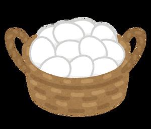 food_egg_kago_white