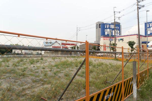 RYU-1807256