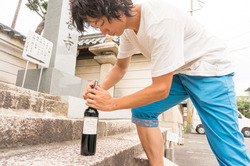 光善寺ワイン後編-70