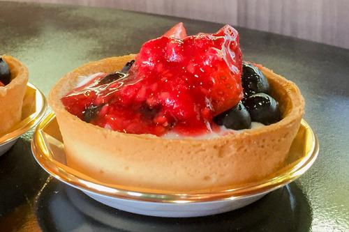 Dessert-Paradisso-117