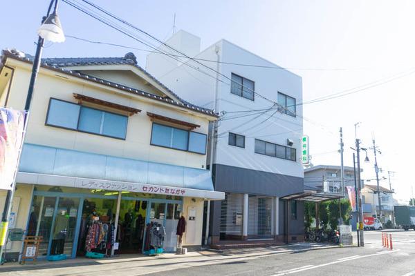 secondtanakaya_広角_小-20201202-19