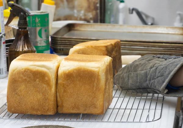 pan de シャンボール-160
