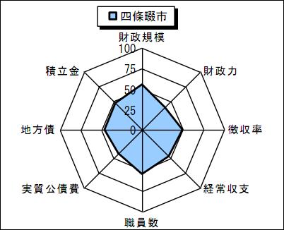111215zaisei9