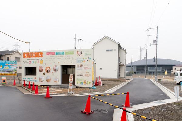 20171208片鉾東町赤ちゃん用ブランコ-9