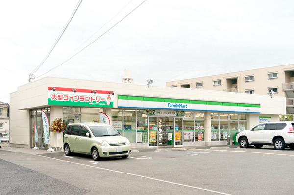 20170922マンマチャオ招提南町-4