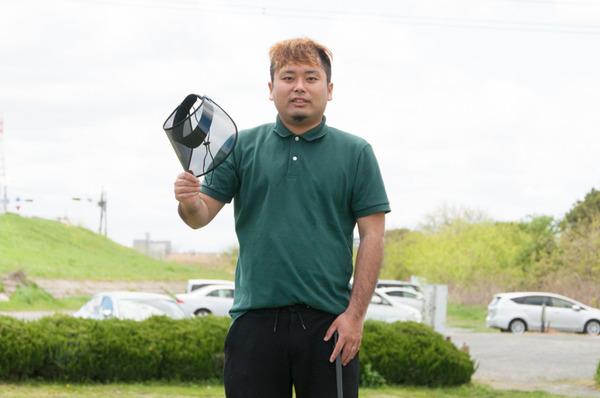 ゴルフ-333