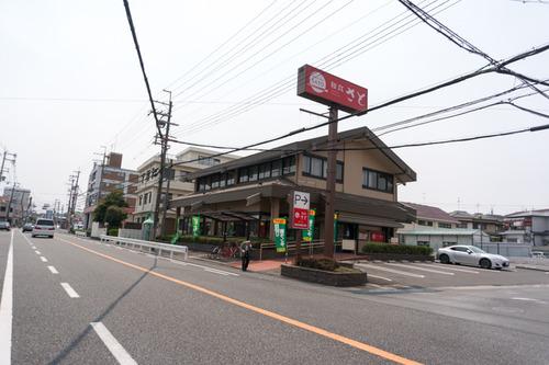 house-gate-yamanoue-31
