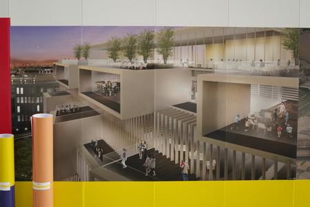 枚方市駅前新ビル140206-18