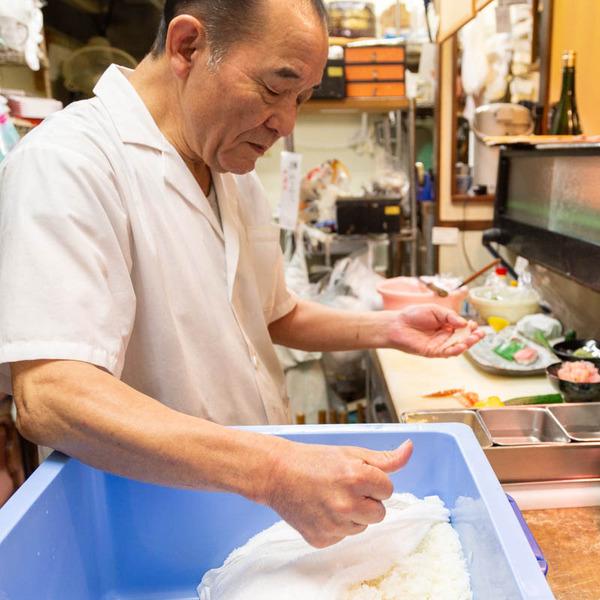 いさみ寿司-18040414