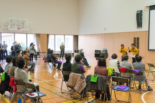 20180131よしすぽ-11