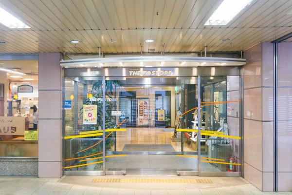 京阪ザストア-1809011