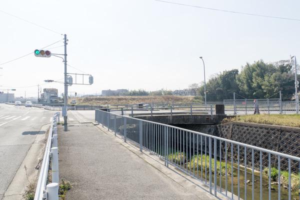 橋-16030303