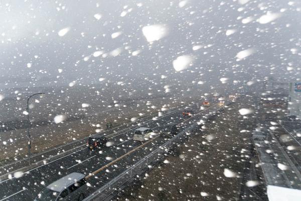 吹雪2-1801263