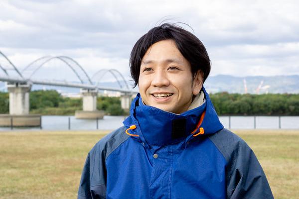 20201110たまゆら(小)-47