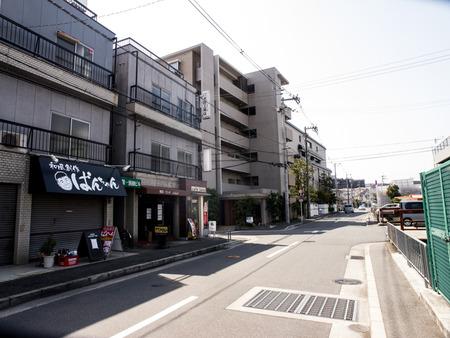 ばんちゃん-1403194