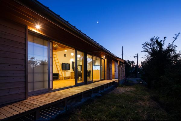 IFA住宅設計室Nさま邸-02