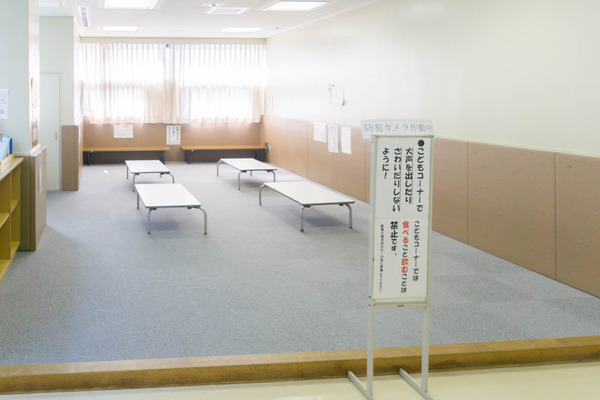 菅原生涯学習市民センター-19021823