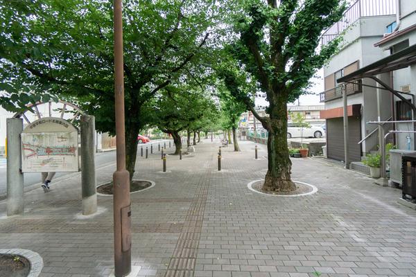十久堂広角小-20061524