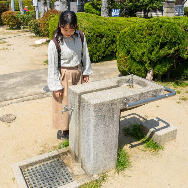 七ツ松公園-2004075