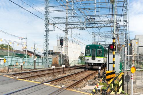 橋本新道路-14091524