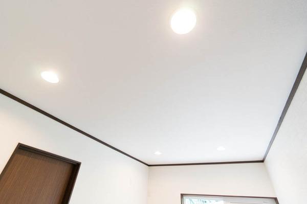 妙見坂-16090997