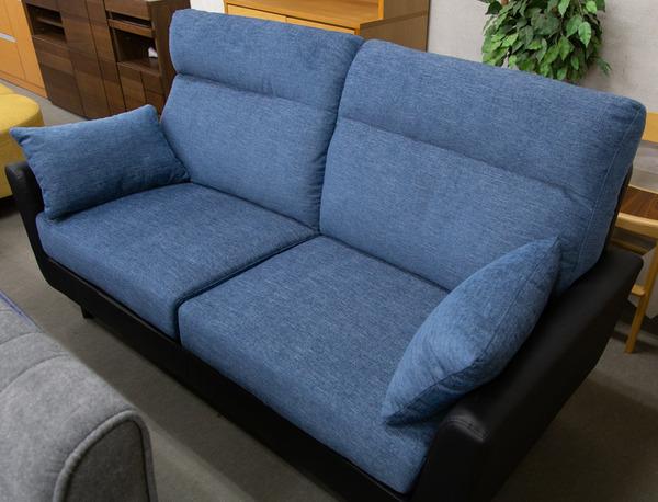 家具団地セール品-128