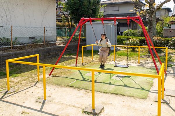 七ツ松公園-2004078