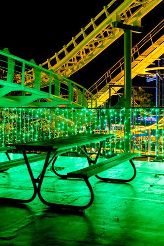 ひらかたパーク光の遊園地-151111120