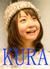 飲みkura-14