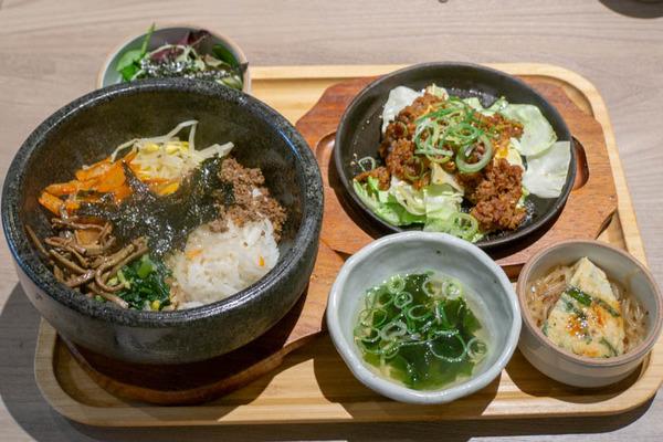 韓国料理1-1905201