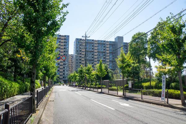 建物-2009083