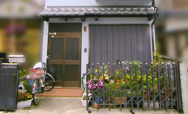 ハウスプランナー匠建-Tさま邸-4