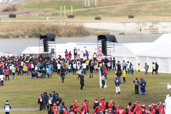 寛平マラソン2016-16021401